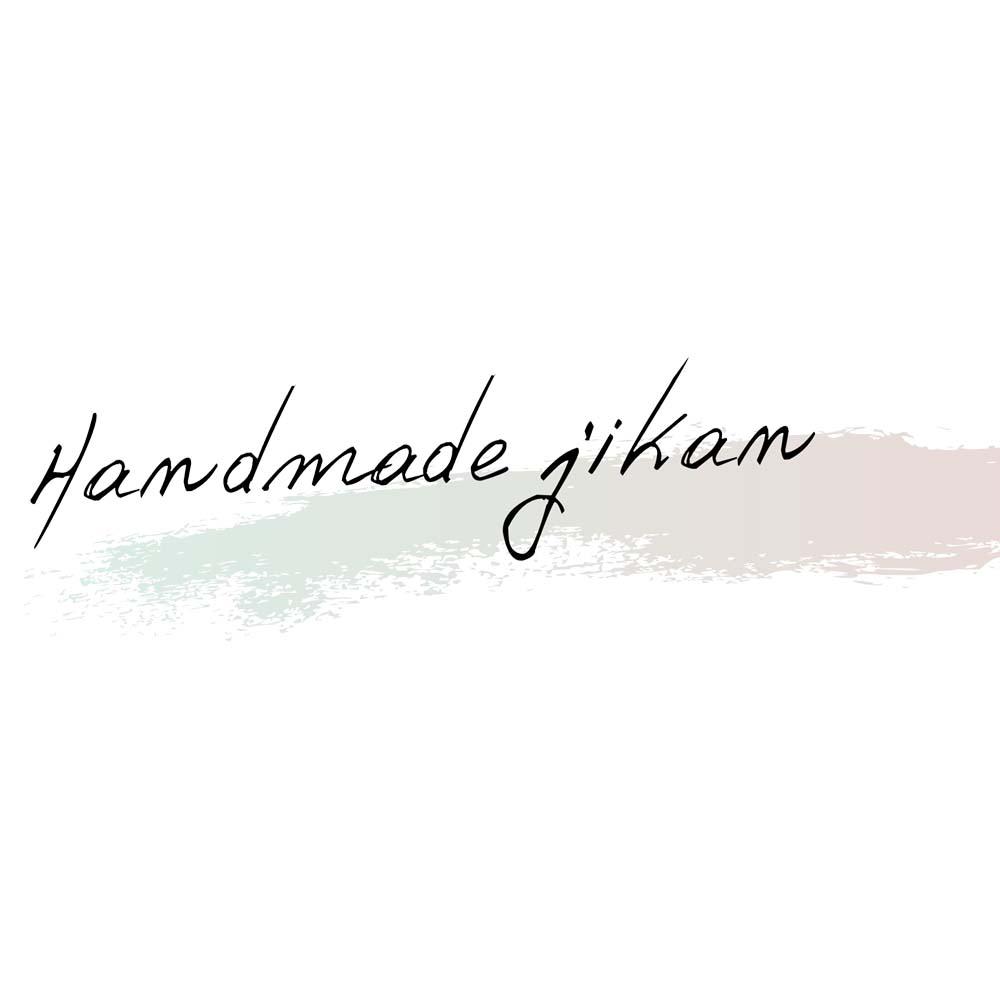 Handmade jikan